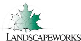 Landscapework Logo
